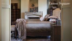 bernhardt furniture beautiful rooms furniture