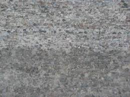 grey wall texture old wall textures texturelib