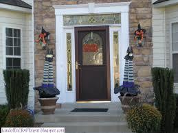 download front porch decor astana apartments com