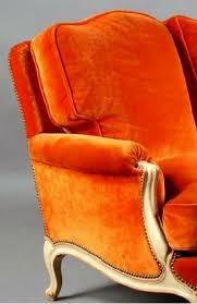 best 25 orange house ideas on pinterest orange style red