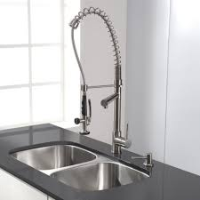 wall faucet kitchen kitchen copper kitchen faucet commercial style kitchen faucet