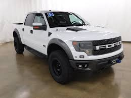 Ford Raptor Msrp - used 2013 ford f 150 for sale barrington il 1ftfw1r60dfa02632