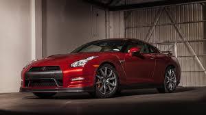 nissan gtr near me 2015 nissan gt r premium review notes autoweek