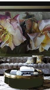 120 best super graphic wall treatments images on pinterest home beautiful photo