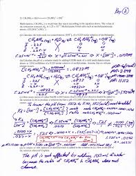 calculating ph pogil answers 100 images 34 calculating ph s