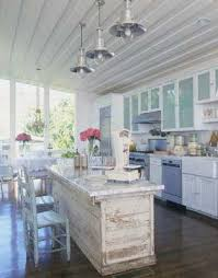 shabby chic kitchen island 96 best dresser into kitchen island images on