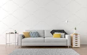 empty living room background architecture photos creative market
