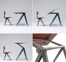 Drafting Table Design Reply Drafting Table Designed In 1956 By Friso I T W O N L A S T