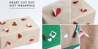 tutorial cara membungkus kado jam tangan tutorial membungkus kado simple bentuk hati romantis vemale com