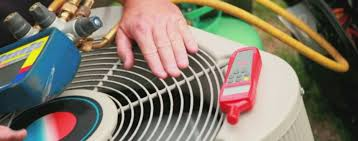Free Estimate For Air Conditioning Repair by All Weather Heating And A C Kansas City Mo Hvac Furnace Air