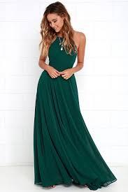 maxi dress for wedding the 25 best maxi dress wedding ideas on maxi
