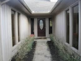 Section 8 Homes For Rent In Houston Tx 77095 14810 Elmont Dr Houston Tx 77095 Har Com