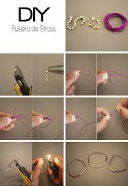 bracelet diy images Diy bracelets pictures photos and images for facebook tumblr jpg