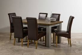 extendable dining tables for small spaces beautiful convertible