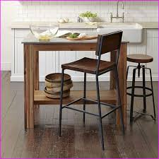 small kitchen table rustic 28 images rustic reclaimed wood