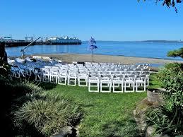 wedding venues on island vashon maury island chamber of commerce weddings on vashon
