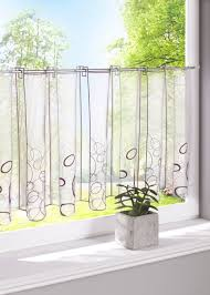flã chenvorhang design flã chenvorhang design 12 images chestha dekor gardinen