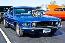 for mustang 1969 1969 ford mustang mach 1 http musclecardefinition com