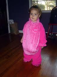 rodney dangerfield halloween mask green parenting 11 01 2007 12 01 2007