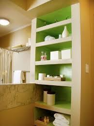 small bathroom storage ideas ideas for small bathroom storage creative home designer
