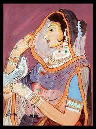 my art u0026 paintings bhavin page 3