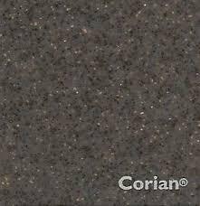 Corian Blue Pebble Corian