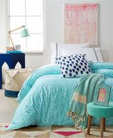 twin xl bedding shopstyle