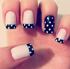 best 10 nails ideas on pinterest nails for kids easy
