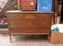 How To Fix A Cabinet Drawer How To Replace A Drawer Bottom Furniture Repair Petticoat Junktion