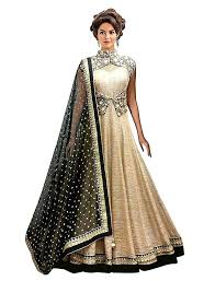 gown dress with price everest enterprise women s banglori gown discount price offer