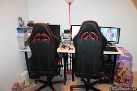 comparatif fauteuil de bureau fauteuil pc comparatif fauteuil de bureau design du monde