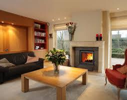 wood fireplace stûv 16 in stûvamerica com