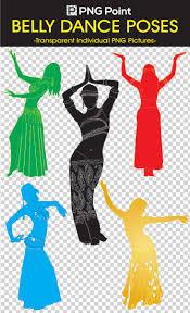 happy halloween transparent background 144 best drawing dance images on pinterest belly dancers dance