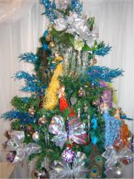 9 obnoxious christmas trees soft rock b105 7 wyxb indianapolis
