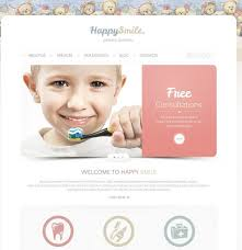 57 best website templates images on pinterest html and boxing