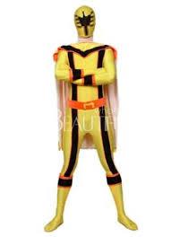 halloween lycra spandex zentai halloween cosplay costumes batman s