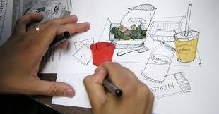 cara desain komunikasi visual transfer d3 ke s1 desain komunikasi visual di bekasi