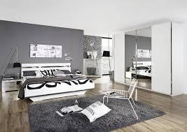 Schlafzimmer Komplett Holz Uncategorized Geräumiges Schlafzimmer Holz Modern Mit