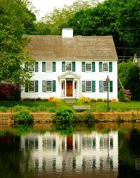 Houses For Rent Cape Cod - check out and learn how to rent cape cod rental home sale