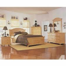 broyhill bedroom set broyhill fontana classifieds buy sell broyhill fontana across