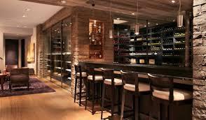 bar unique home bars furniture unique liquor cabinet ikea for
