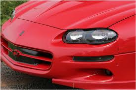 best looking 98 02 camaro headlights ls1tech camaro and