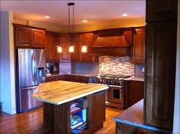 Bertch Kitchen Cabinets Review Kitchen Glamorous Bertch Cabinets Wooden Kitchen Cabinet Light