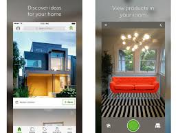 interior design apps that will help you decorate hgtv u0027s
