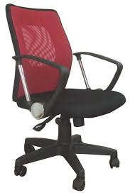 Mesh Office Chair Design Ideas Charming Rolling Office Chair Design Ideas Home Design