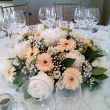 wedding flowers leeds the flower court florists 75a great george