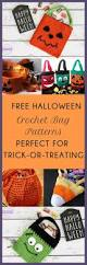 Halloween Craft Patterns The Hobby Co Of San Francisco Hobbycosf On Pinterest