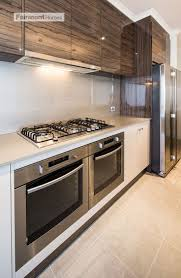 108 best home building ideas images on pinterest building ideas fairmont homes love the overhead cupboards used in our design the grand building ideashouse