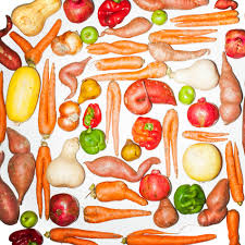 how u0027ugly u0027 fruits and vegetables can help solve world hunger