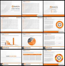 design von powerpoint in word bold powerpoint design 1000 s of bold powerpoint design ideas